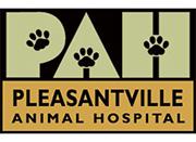 Pleasantville Animal Hospital